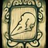 Ravens-nest-witchery's avatar