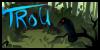 Ravens-of-Ulfrheim's avatar
