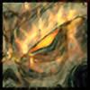ravens-raziel's avatar
