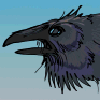 Ravens-Roost's avatar