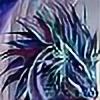 RavenSaber's avatar