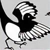 Ravensaber36's avatar