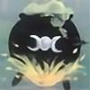 RavenSageroot's avatar