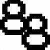 ravensblackmind88's avatar