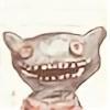 ravensbrugger's avatar