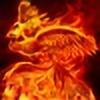 ravenscar45's avatar
