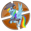 ravensdolphin's avatar