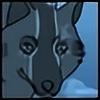RavensDownfall's avatar