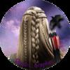 RavensGraphics's avatar