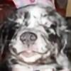 RavensGrrl's avatar