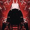 RavenShade420's avatar