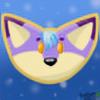 RavenShayne's avatar