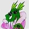 RavenshellRorschach's avatar