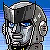 ravenshield's avatar