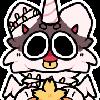 Ravensie's avatar