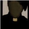 ravenSigh's avatar