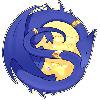 Ravensilver's avatar