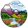 ravensink's avatar