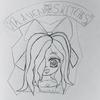 RavenSketchey's avatar