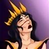 RavensLightning's avatar