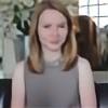 ravensnight's avatar