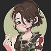 Ravensnout's avatar