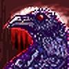 RavensongForever's avatar