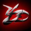 Ravensoul0's avatar