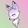RavenSoulifer's avatar