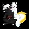 RavensPassion's avatar