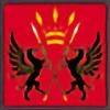 Ravenspeaker's avatar