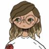 RavensPersonalSpace's avatar