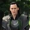 Ravenspiritmage's avatar