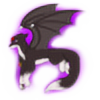 ravenspirtclaws's avatar