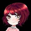 RavenSpringfield's avatar