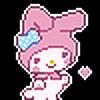 RavensRamen's avatar