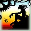 RavensScar's avatar