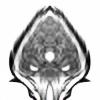 RavensSoulDesigns's avatar