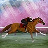 RavenStables's avatar