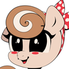 RavenSunArt's avatar