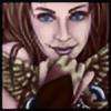 RavenSylphe's avatar