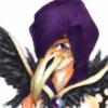 RAVENsyte's avatar