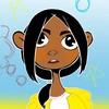 RavenTales7's avatar