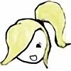 raventary's avatar