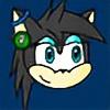 RavenTechnoHedgehog's avatar