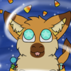 Raventhatflieshigh's avatar