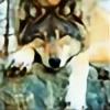 RavenTheAlpha's avatar