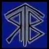 RavenTheBlack's avatar