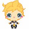 raventhegem23's avatar