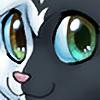 RavenTheMagicCat's avatar
